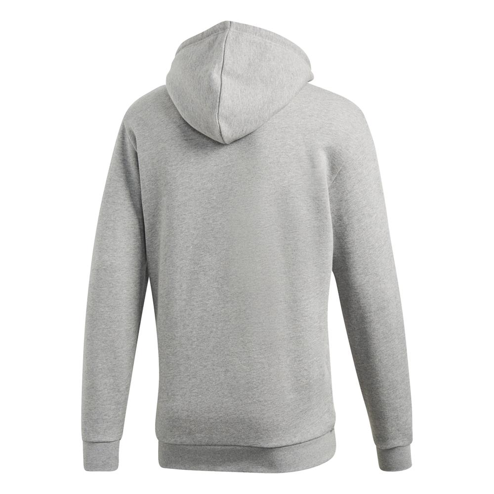 Bluza adidas Trefoil Fleece Hoodie DN6015 Ceny i opinie
