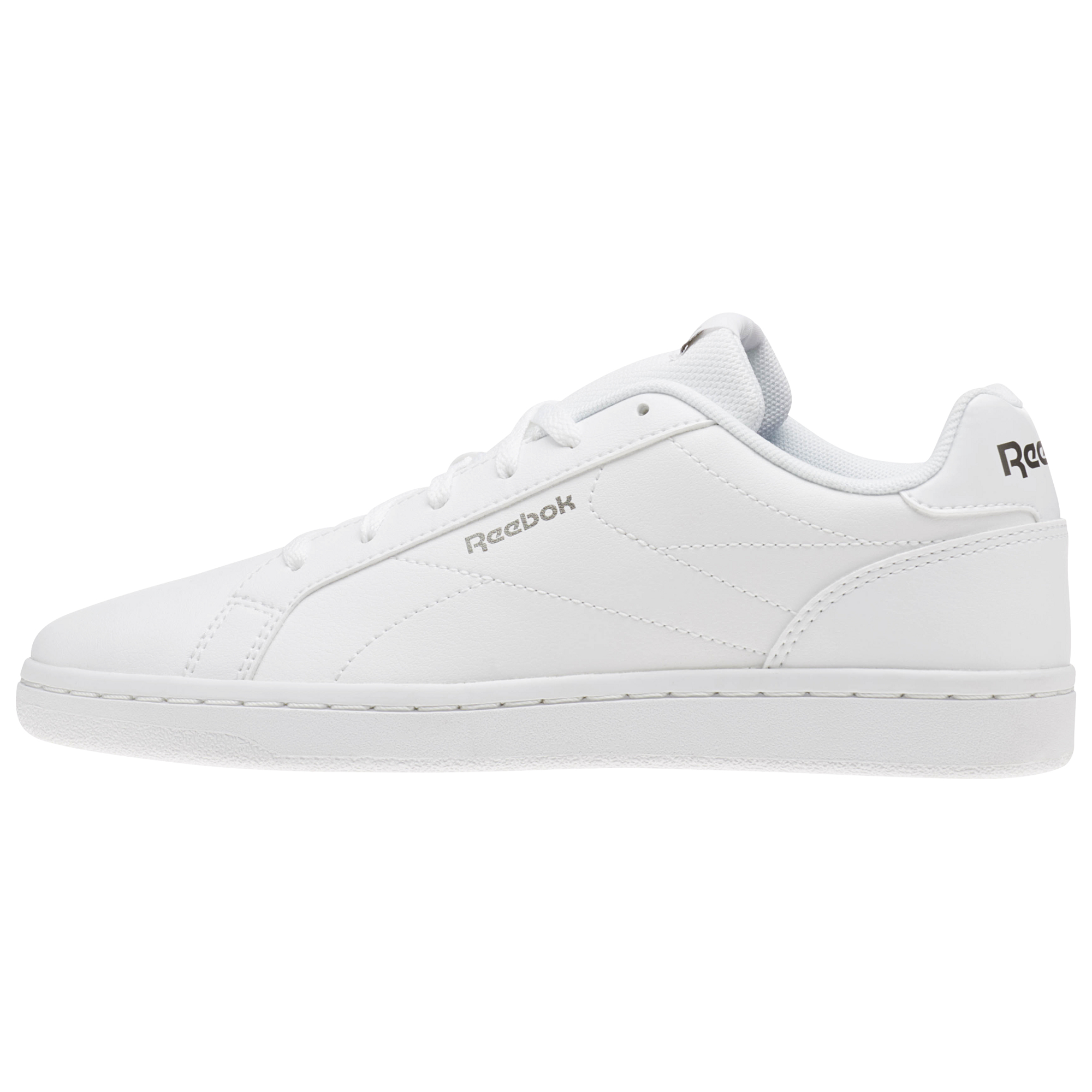 Buty damskie Reebok Royal Complete Clean CM9543 | INTERSPORT