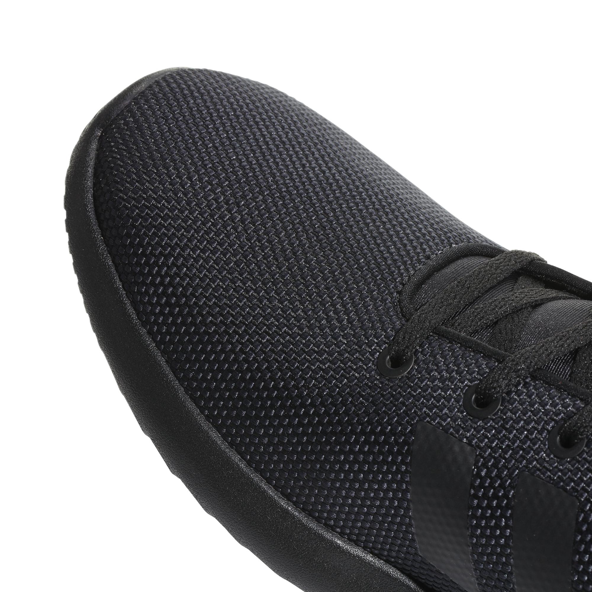 adidas Caflaire B43740 || timsport.pl dodatkowe zniżki