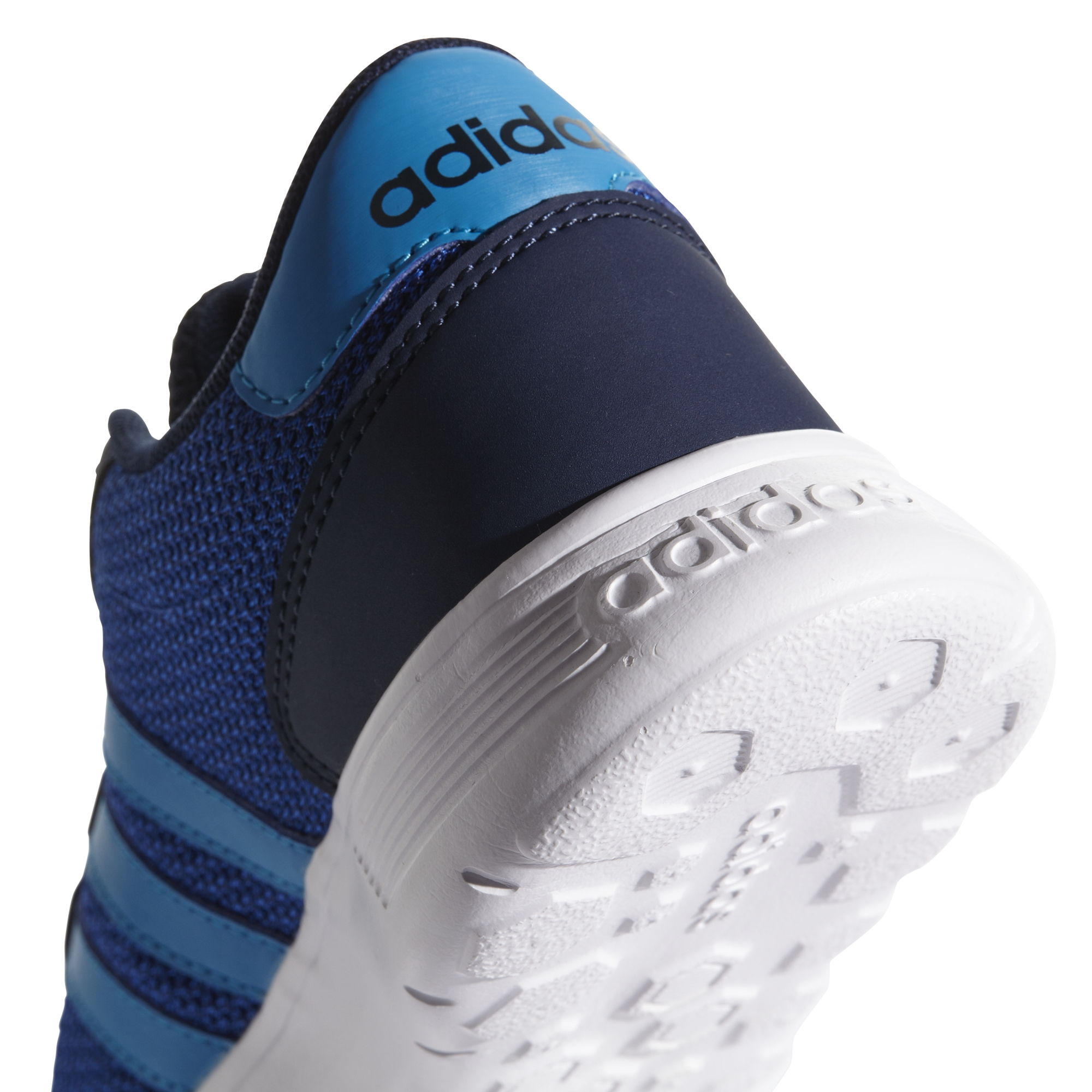 buty adidas Lite Racer K BC0074    timsport.pl Darmowa Dostawa