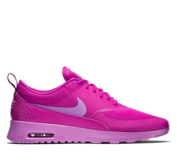 645ed9f050e1 buty Nike Wmns Air Max Thea 599409 502 wyprzedaż