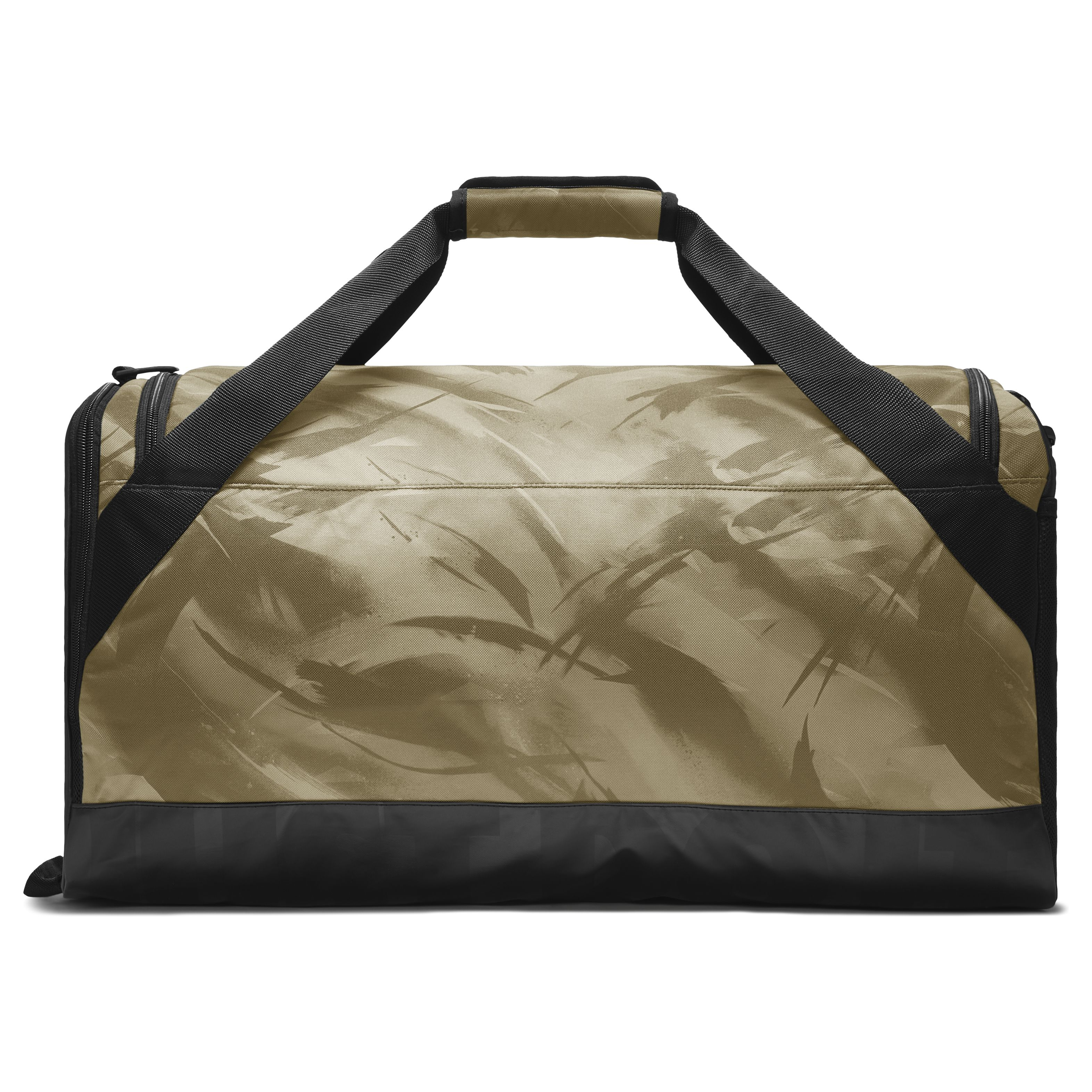 e9dd275276c84 ... torba Nike Brasilia (Medium) Training Duffel Bag BA5481 209 ...