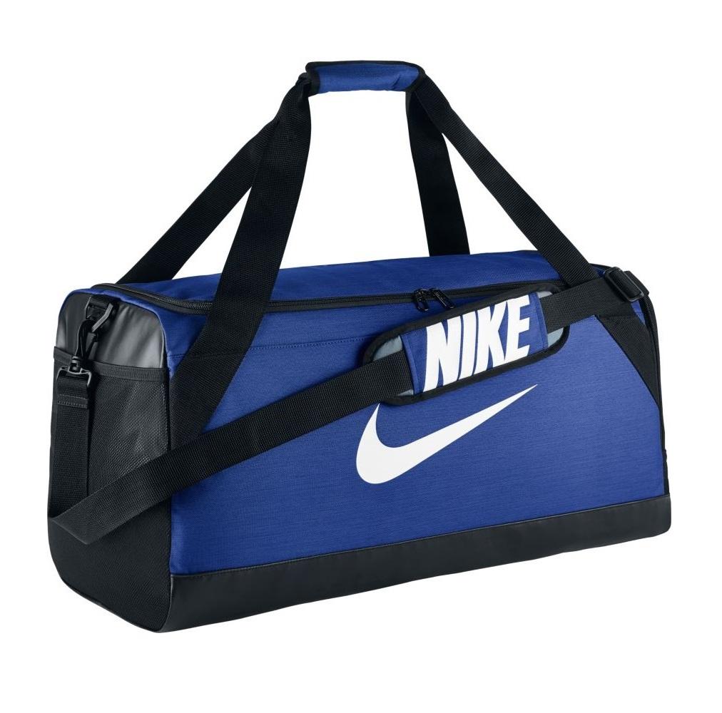 3c3c4a12d39a9 torba Nike Brasilia Training Duffel M BA5334 480 ...