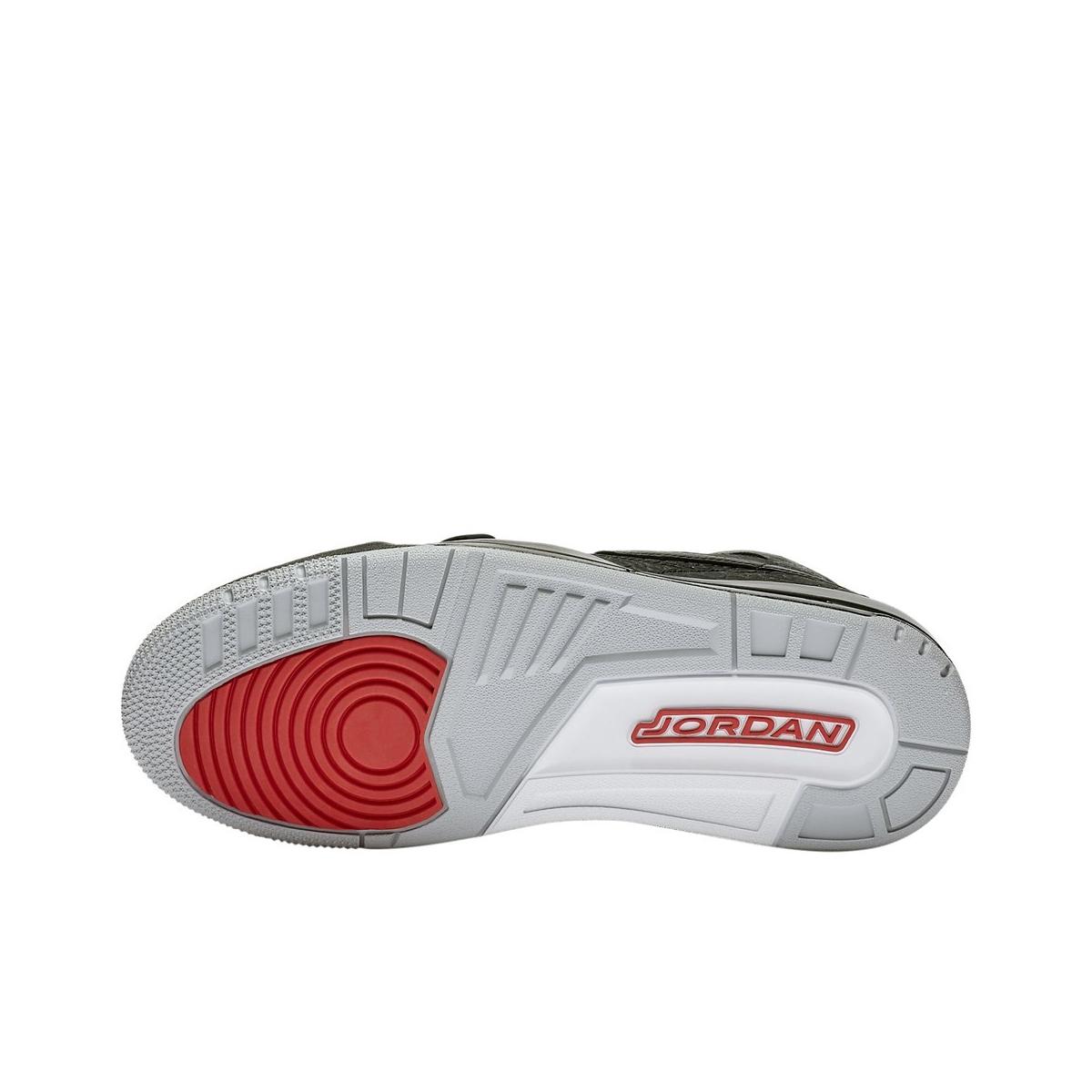 Nike Air Jordan Legacy 312 AV3922 006