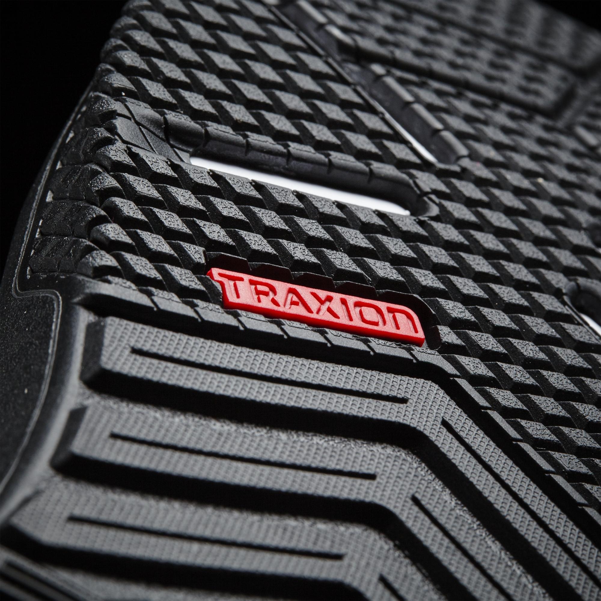 buty adidas Crazy Power TR M BA8929 || timsport.pl Darmowa