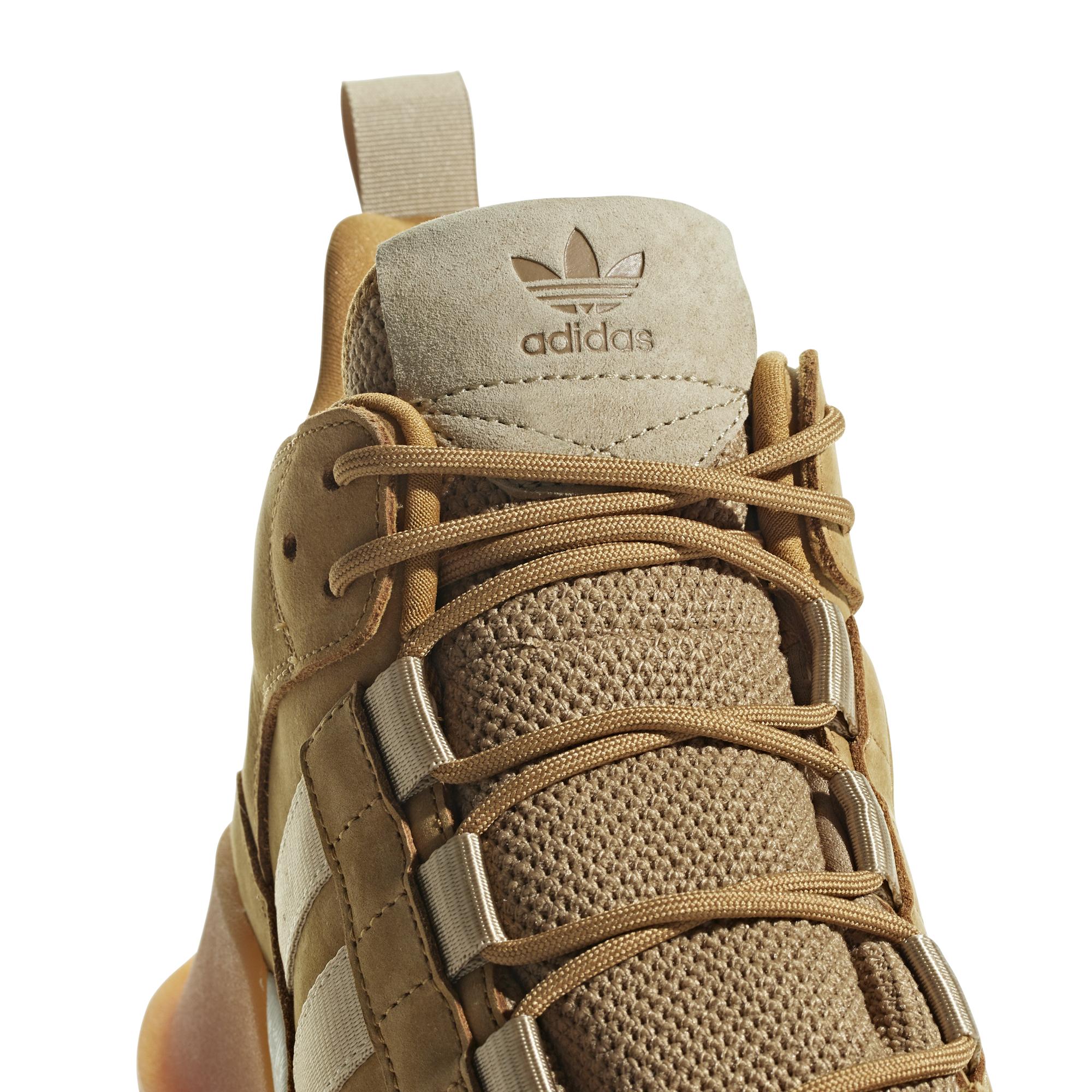 Buty m?skie sneakersy adidas Originals F1.3 LE B43663