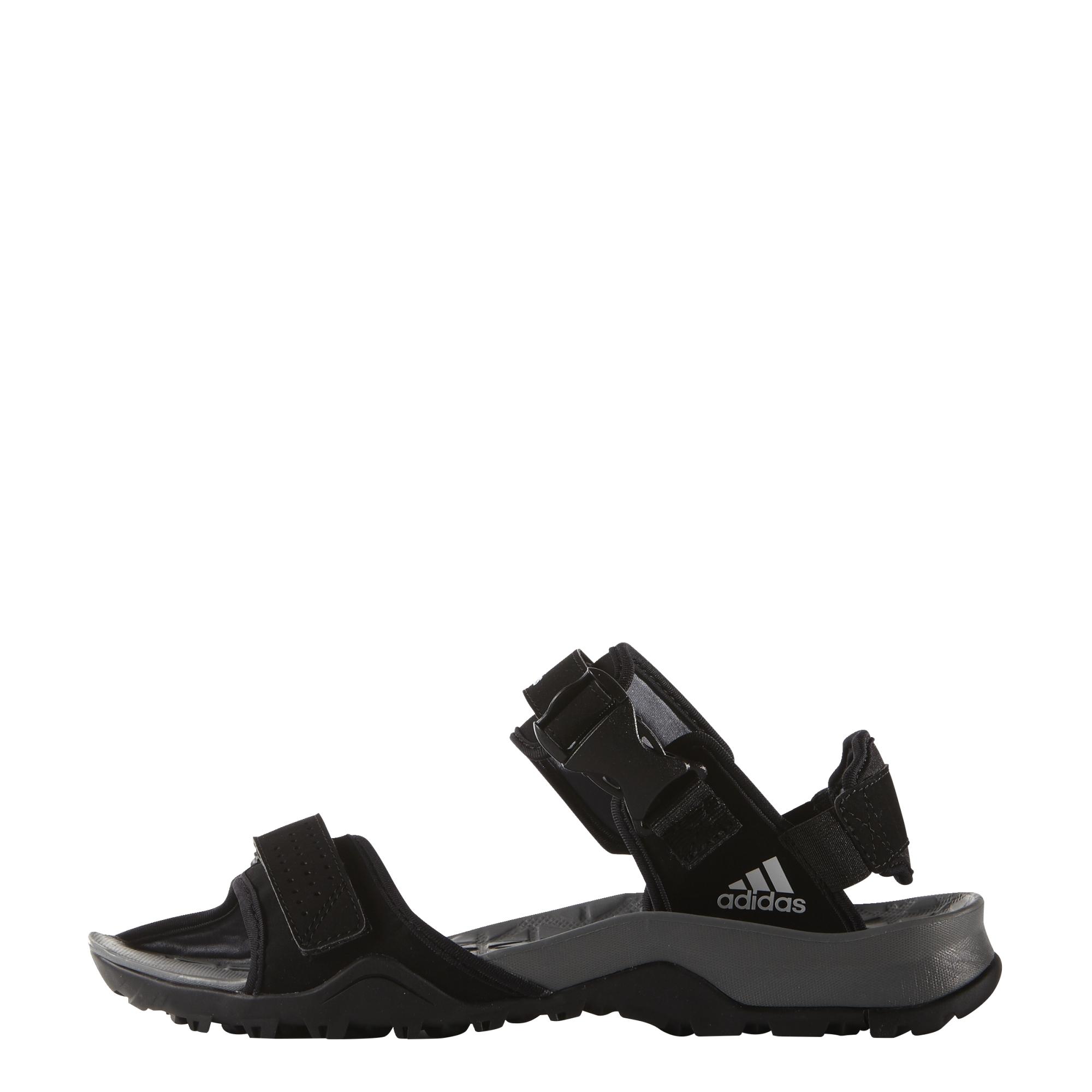 sandały adidas sandały 2