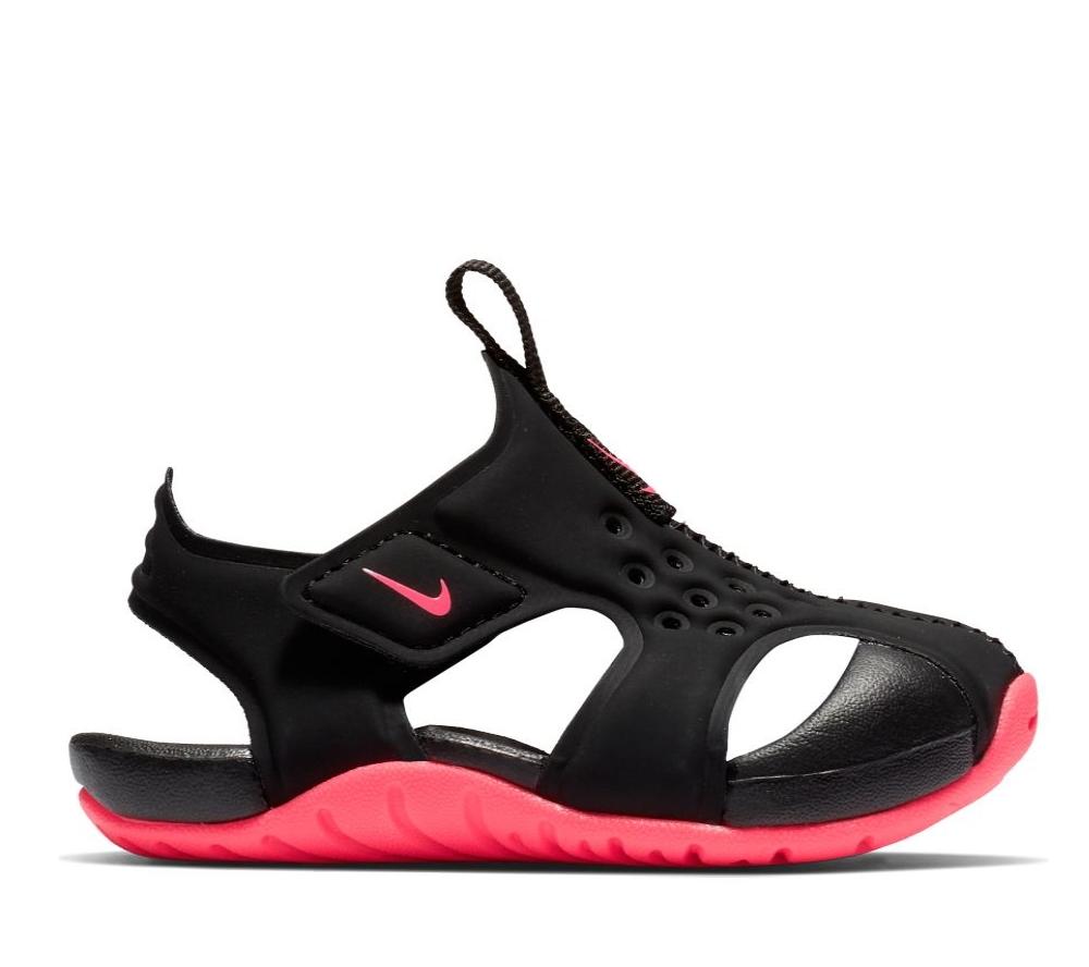628afd6b Nike Sunray Protect 2 TD 943827 003    timsport.pl - dodatkowe ...