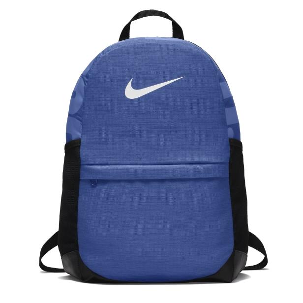 ad6db7b079f6c plecak Nike Brasilia Backpack BA5473 480 ...