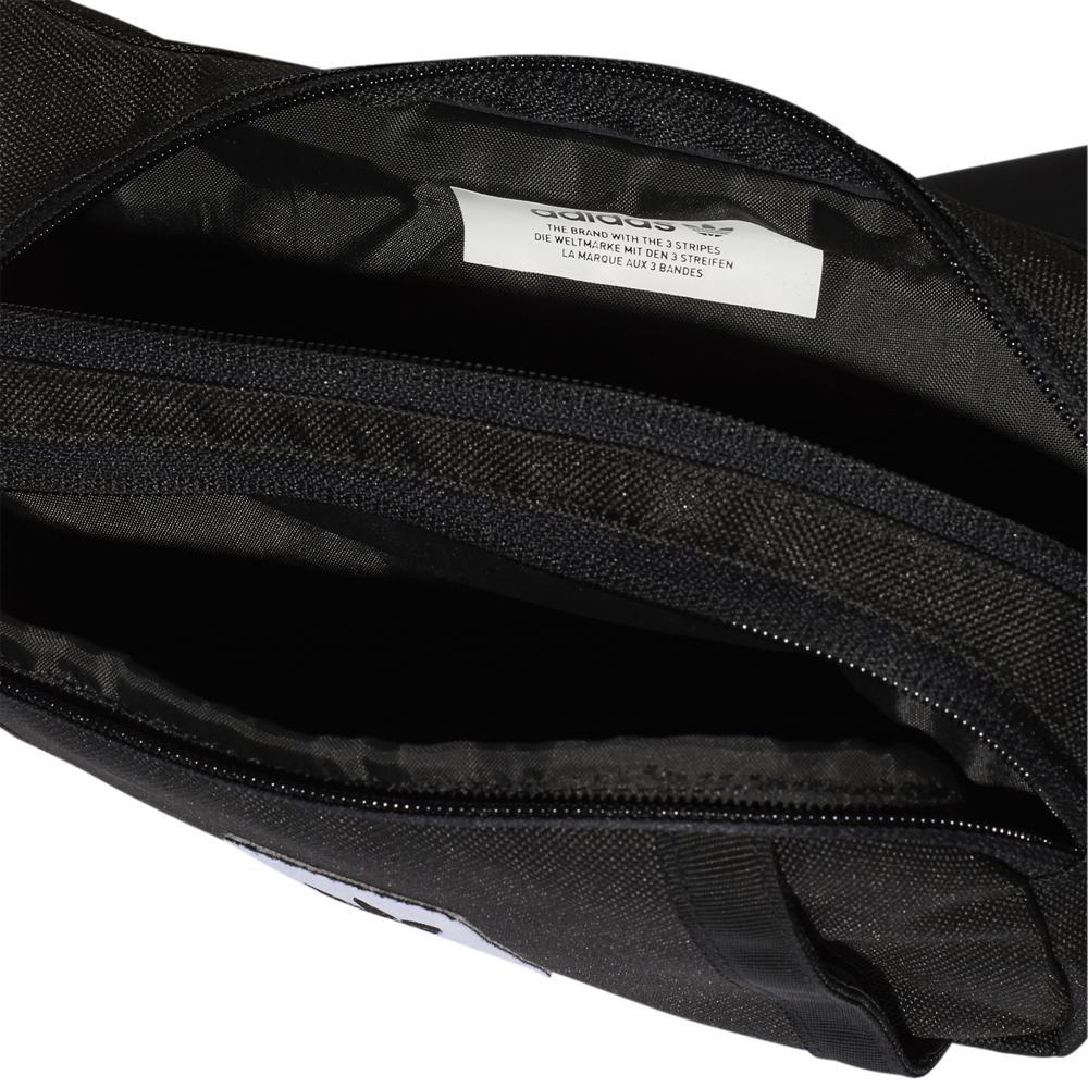 510e86a1d nerka adidas Premium Essentials Crossbody Bag DW7353    timsport.pl ...