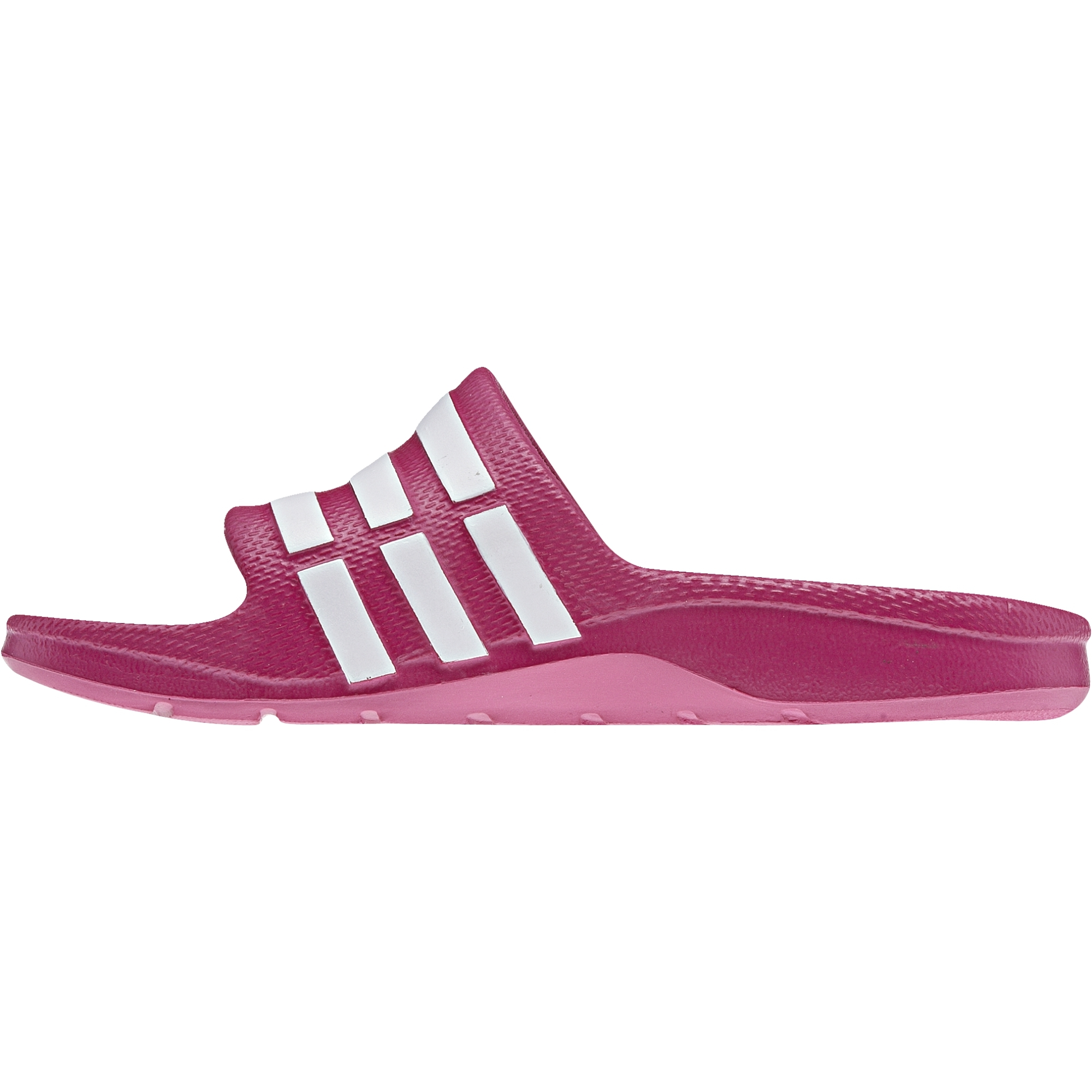 cheap for discount 3f7ee 52633 ... klapki adidas Duramo Slide K G06797 ...