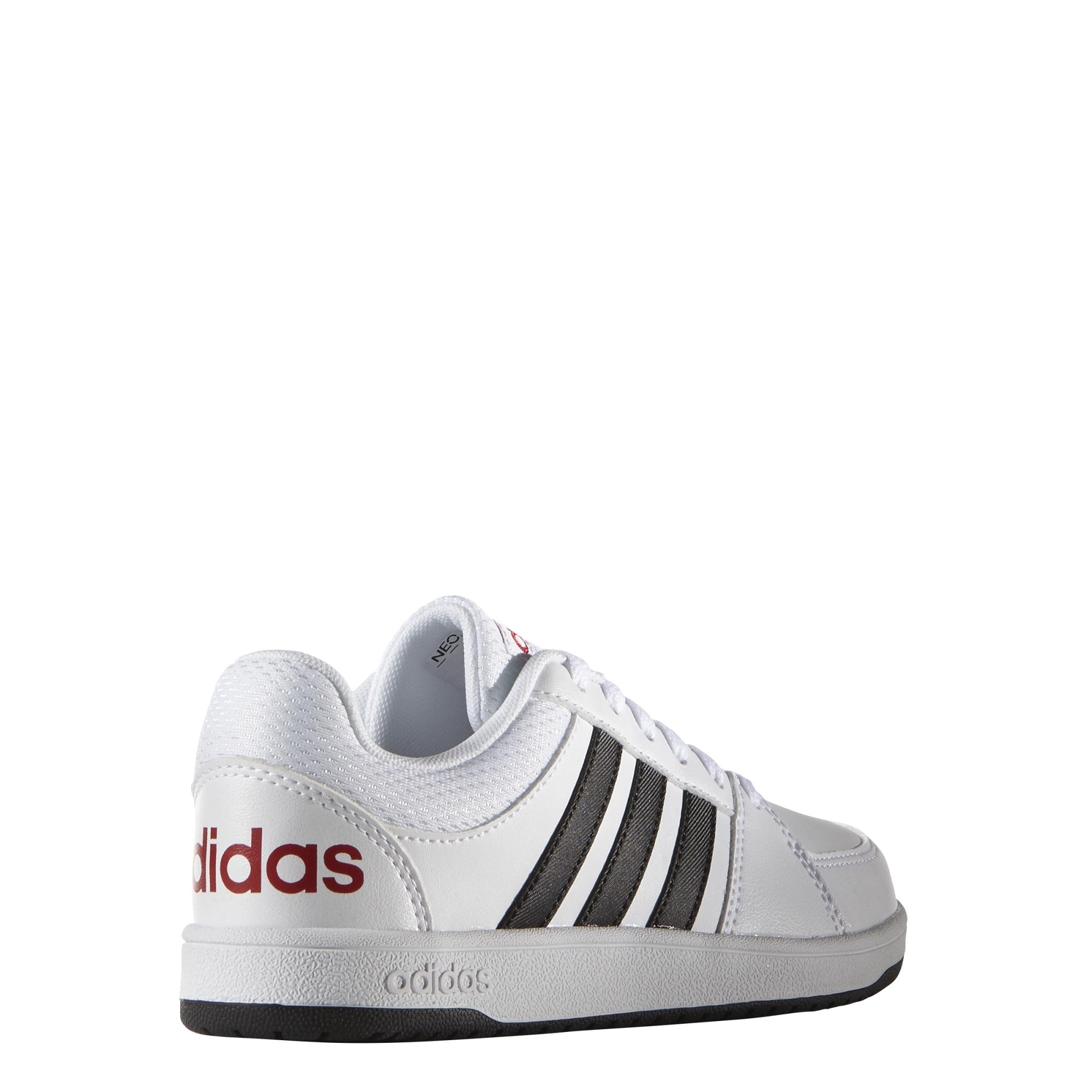 adidas Hoops VS K F99196