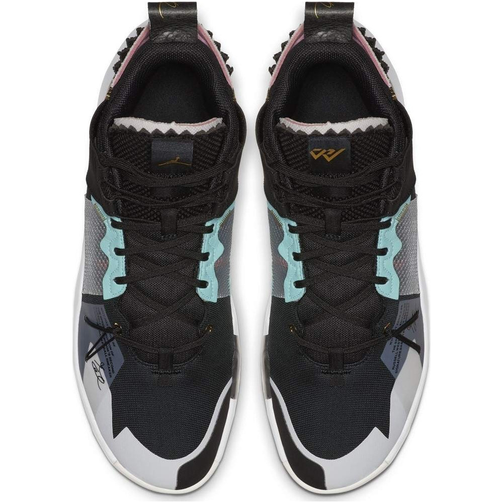 Jordan Why Not Zer0.2 SE AQ3562 001