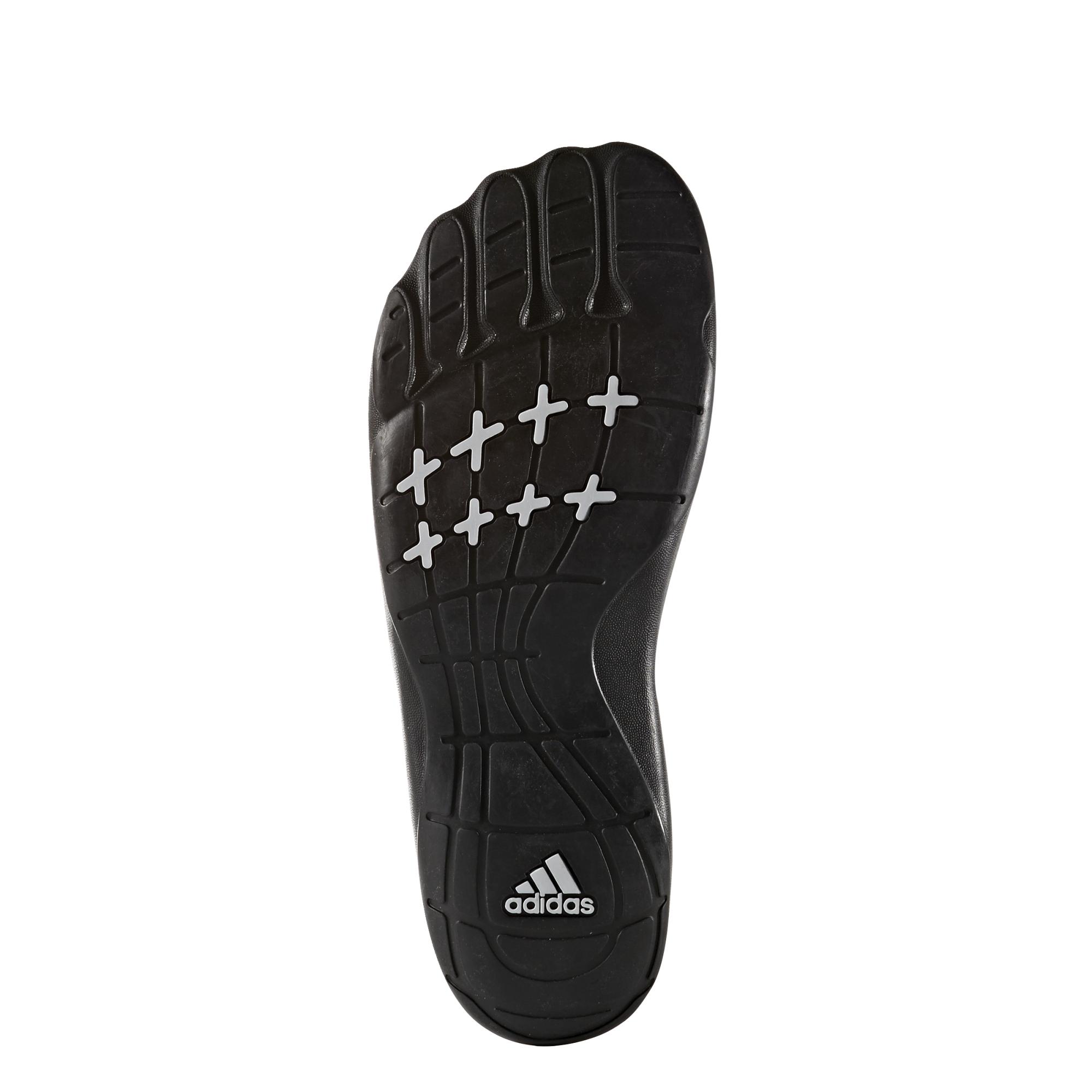ogromny zapas przybywa kupować klapki adidas Adipure AQ3936