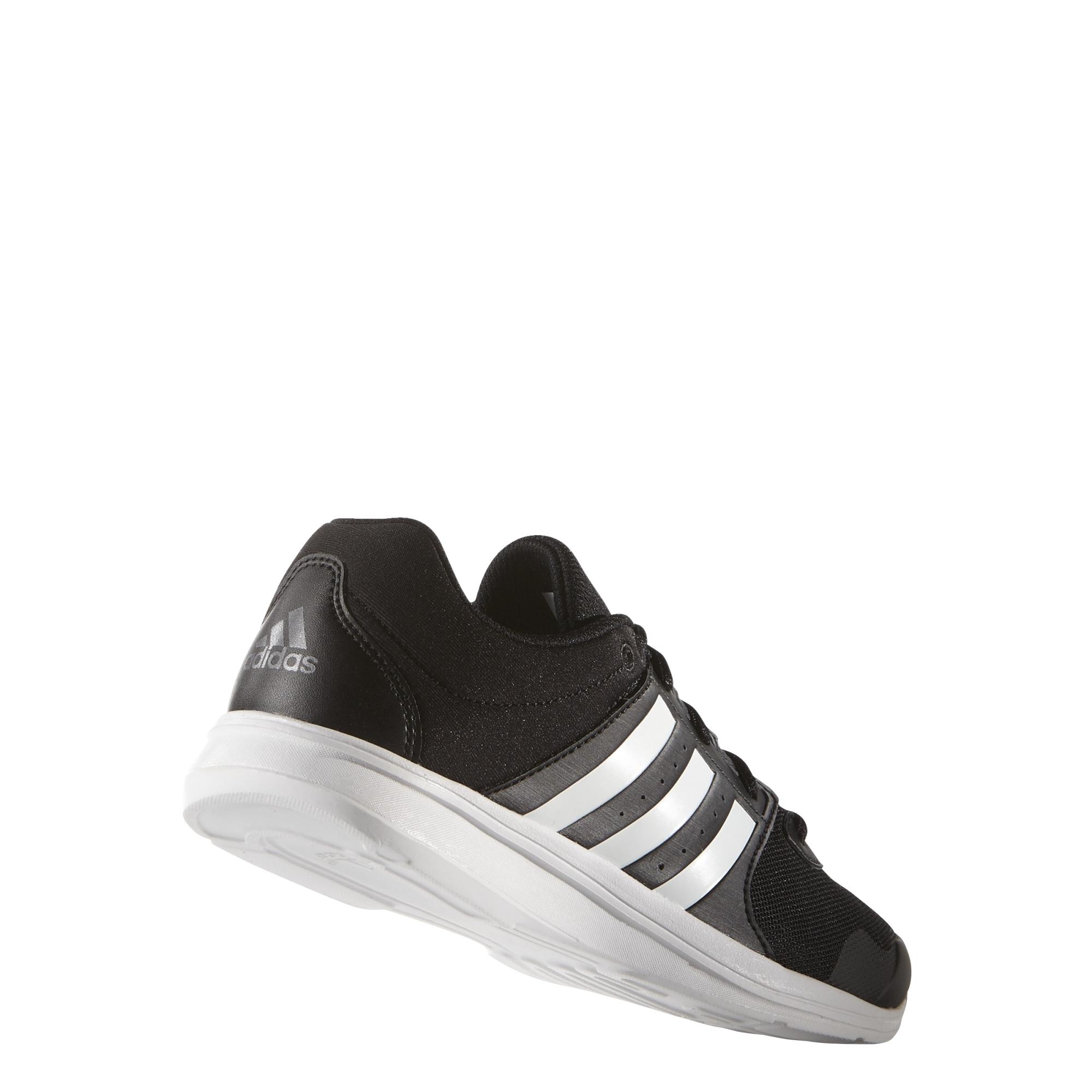 adidas Essential Fun 2 AF5873