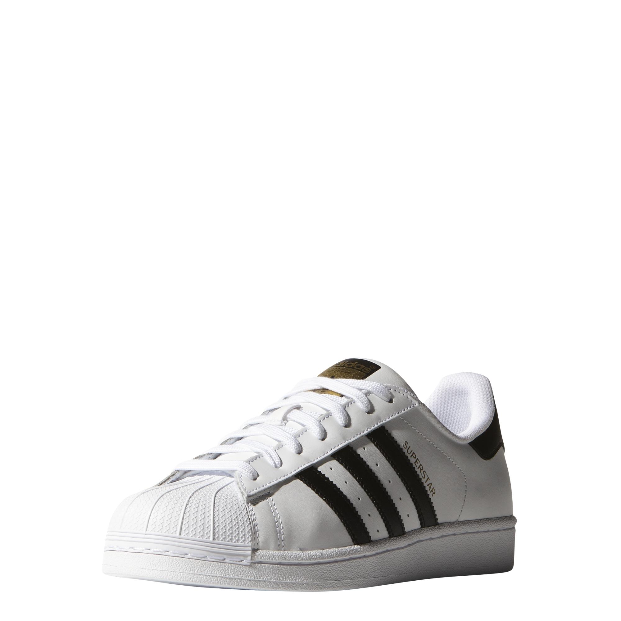 Buty damskie adidas superstar shell toe pack 39 46 Zdjęcie