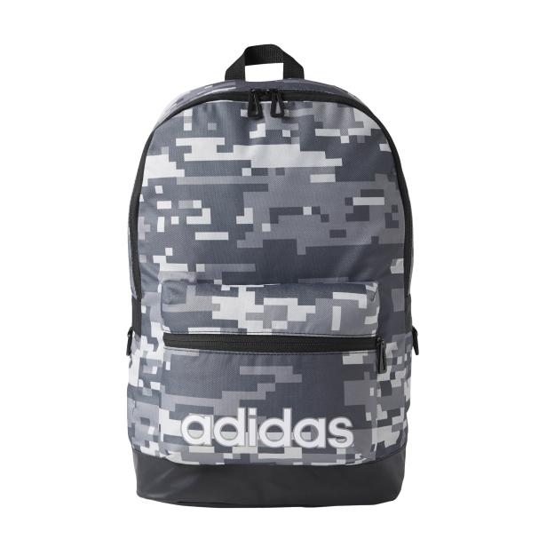 47d34720c4d54 plecak adidas Daily Backpack CD9873    timsport.pl - Darmowa Dostawa