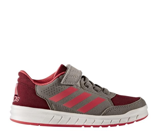 adidas AltaSport Shoes BA9540
