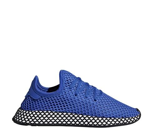 adidas Deerupt Runner B41879