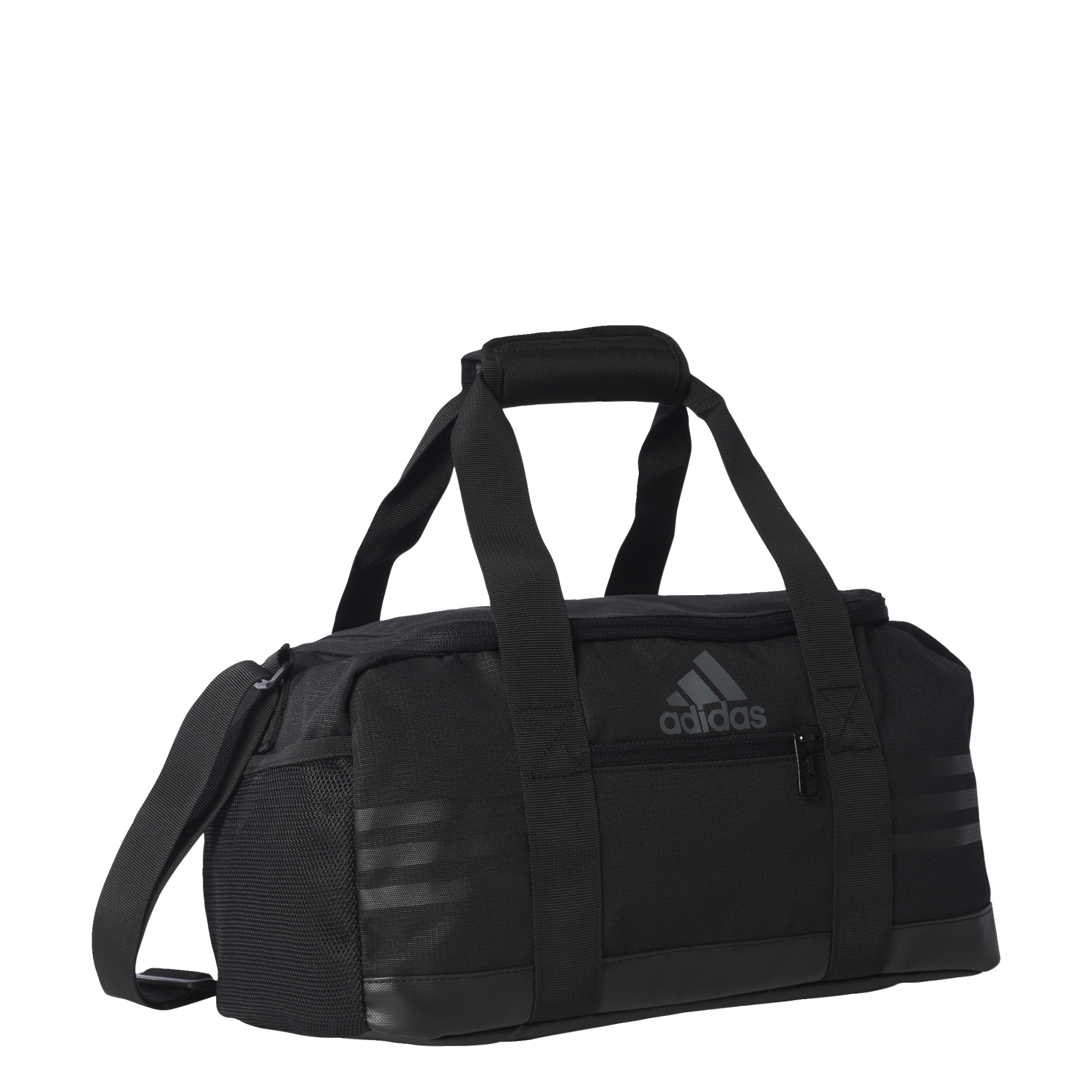 50b9fb8879e09 ... torba adidas 3-Stripes Performance Team Bag XS AK0002 ...