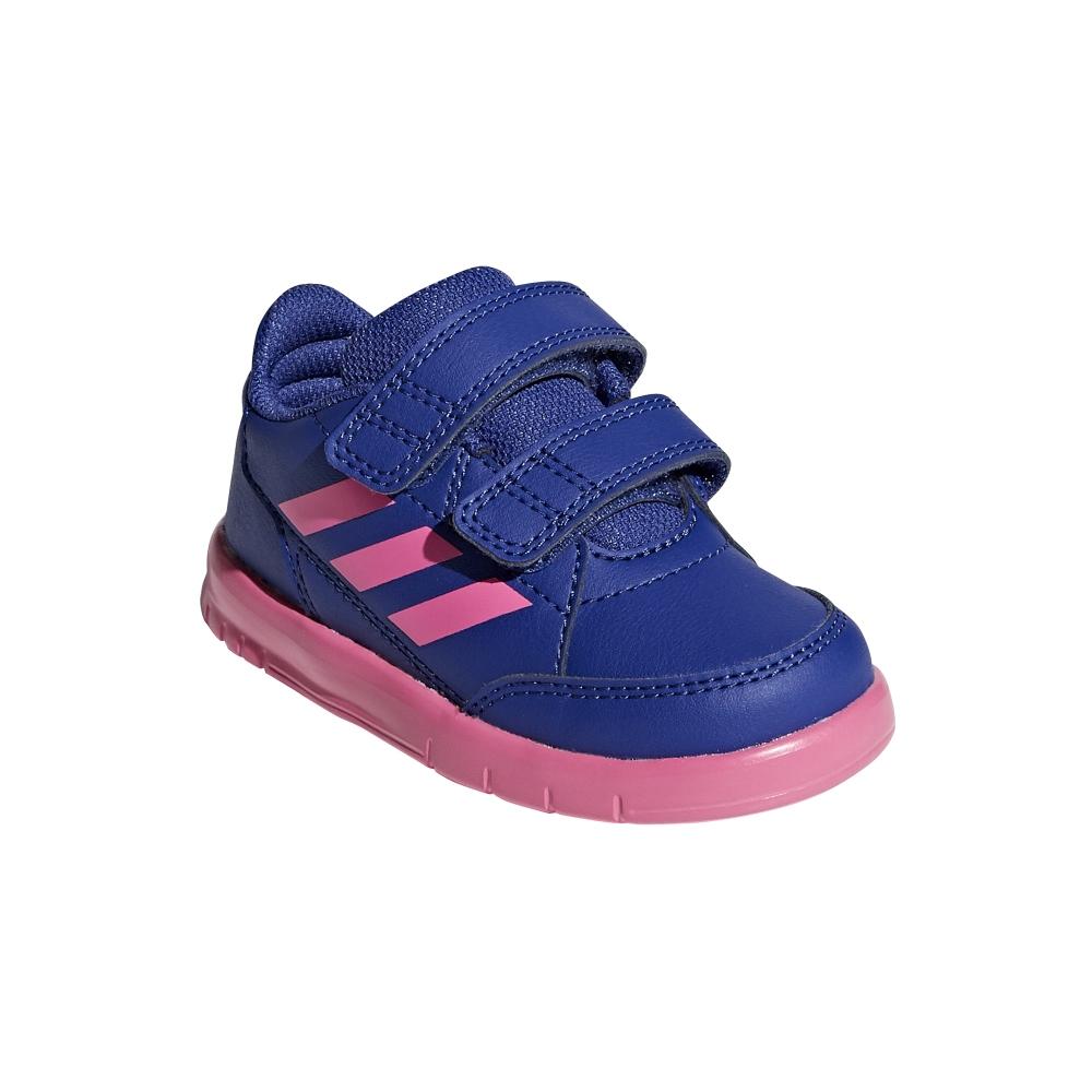 online store cb0c0 67d80 ... adidas AltaSport CF K D96837 ...