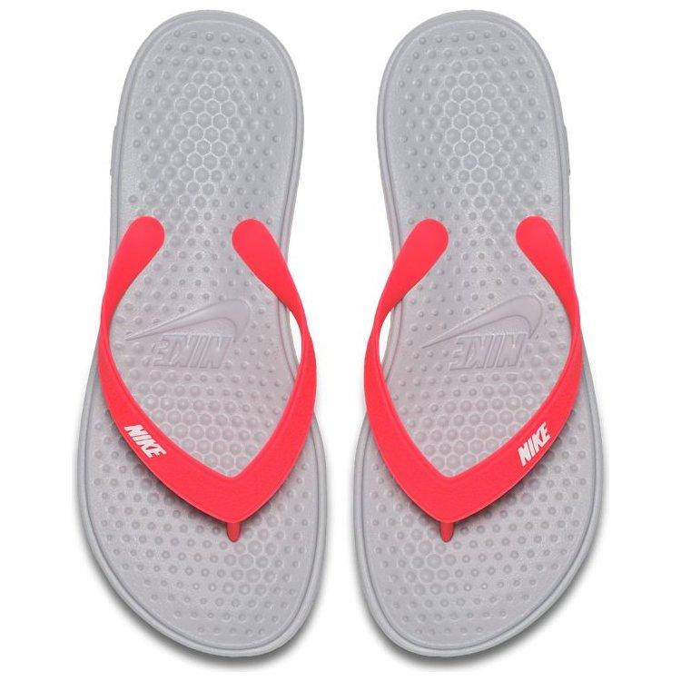 buy popular fbe64 10179 ... japonki Nike Solay Thong (GsPs) 882828 001 ...