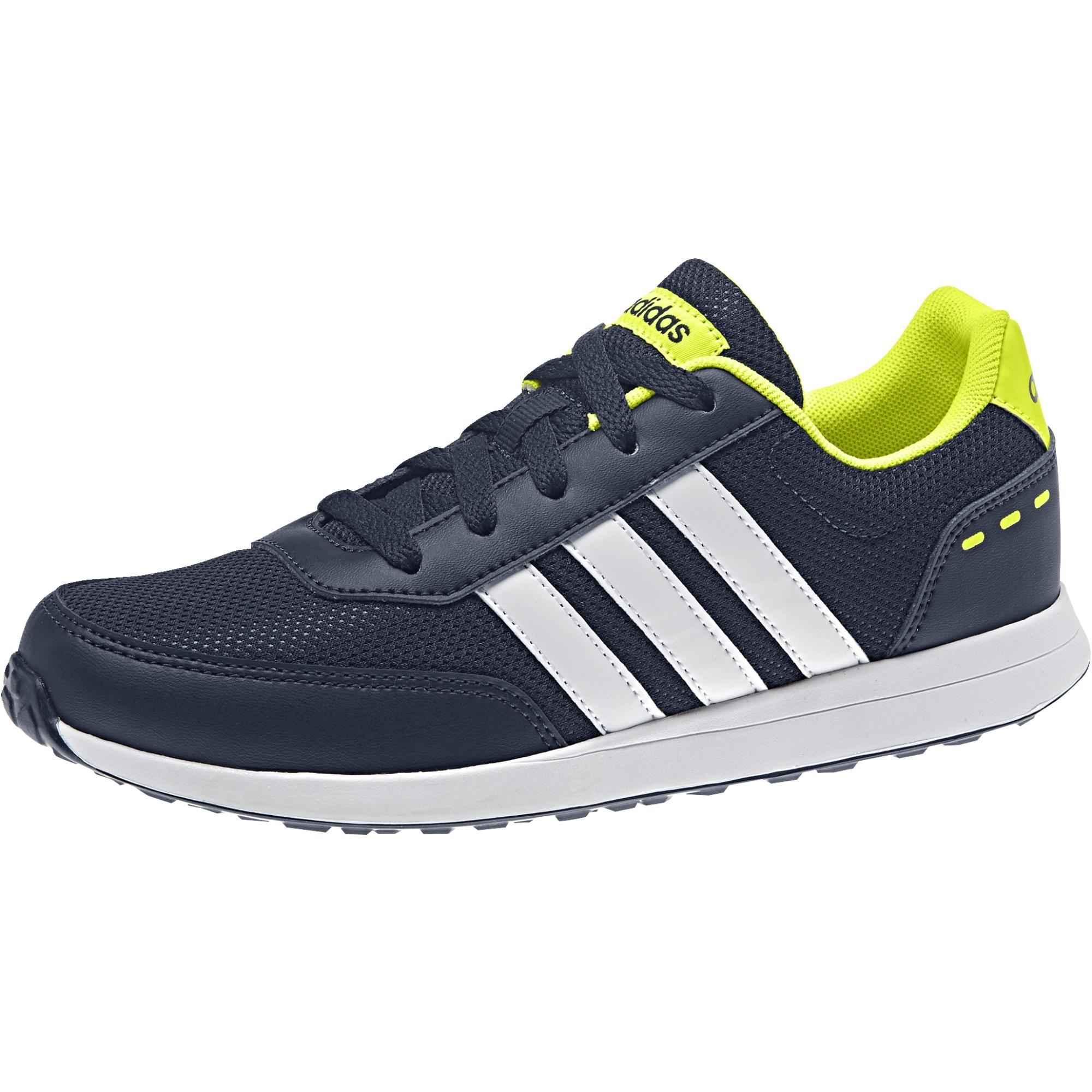 stile popolare grande selezione stile unico buy adidas VS Swich 2.0 K AW4103 timsport.pl