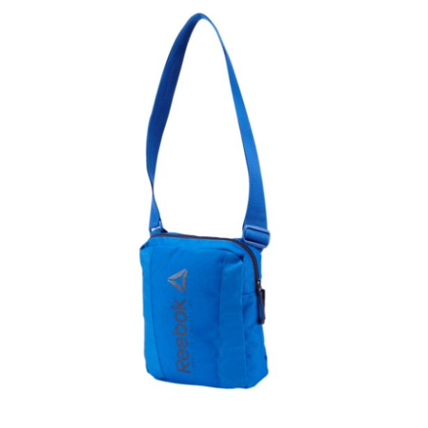 5ceef20af7c45 torebka torba saszetka Reebok Found City Bag BK6028 || timsport.pl ...