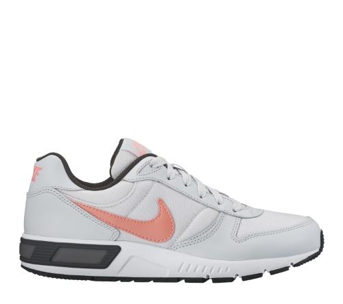 the latest 67ae4 4fac3 Nike Sportswear Nightgazer Jr 705478 005 ...