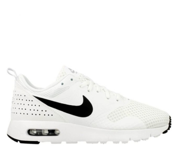 Nike Air Max Tavas 828569 101