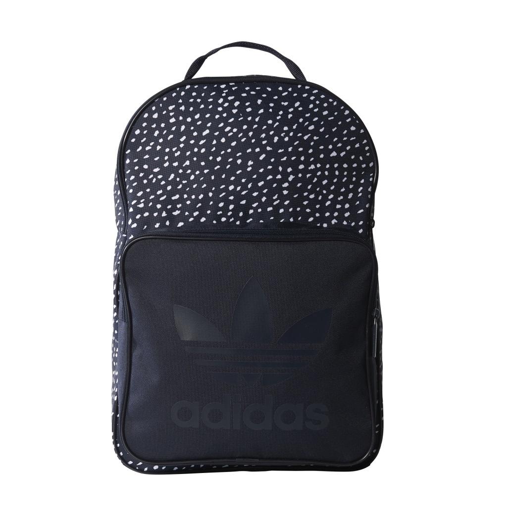 plecak adidas Backpack Classic Trefoil BP7413