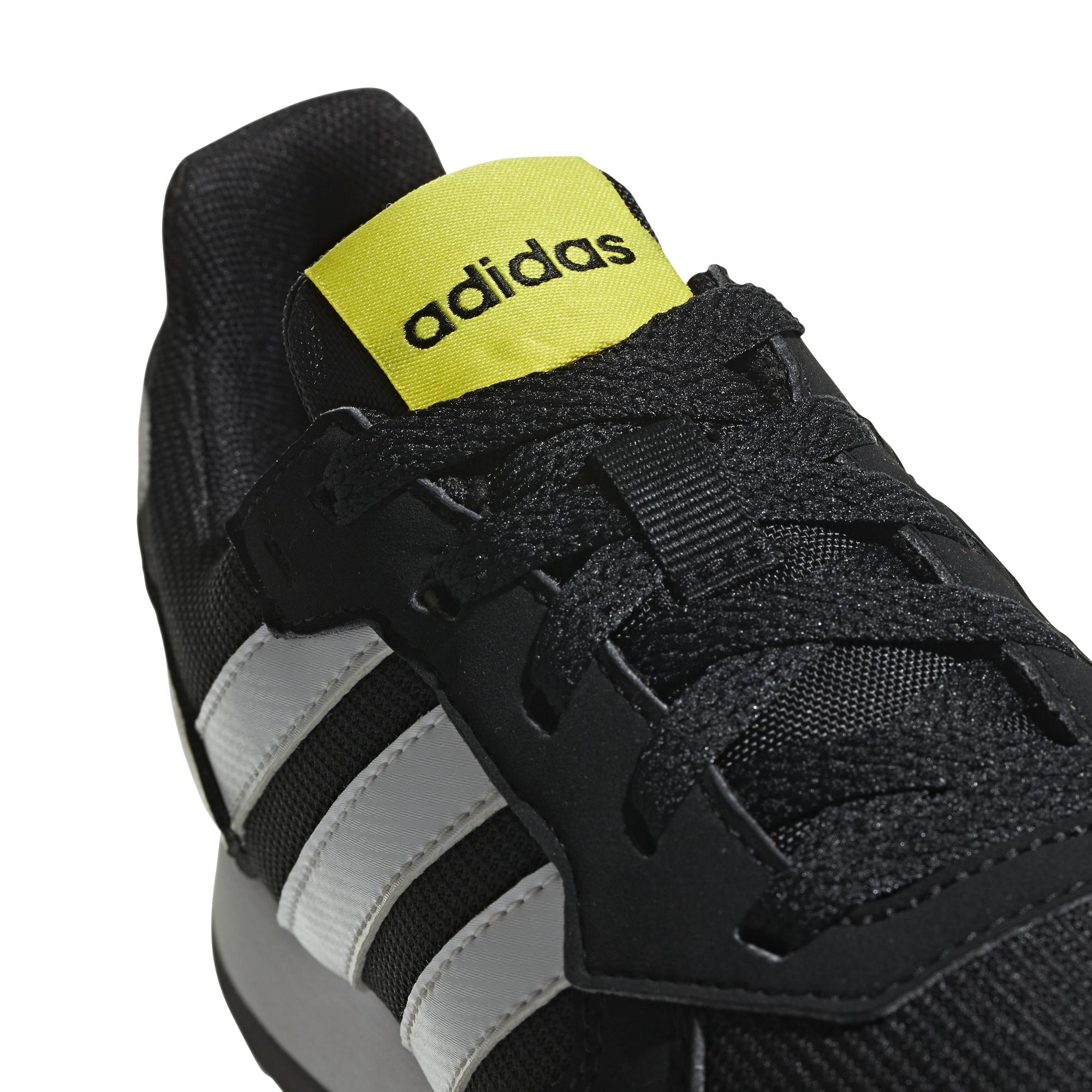 dramático Aplicar jazz  buty adidas 8K K B75735 || timsport.pl - darmowa dostawa, dodatkowe zniżki,  super ceny