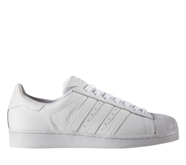 adidas Superstar Foundation B27136