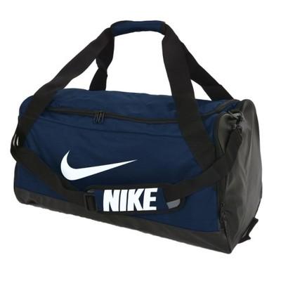 0cf921bc39 ... Torba Nike Brasilia Training Duffel M BA5334 410 ...