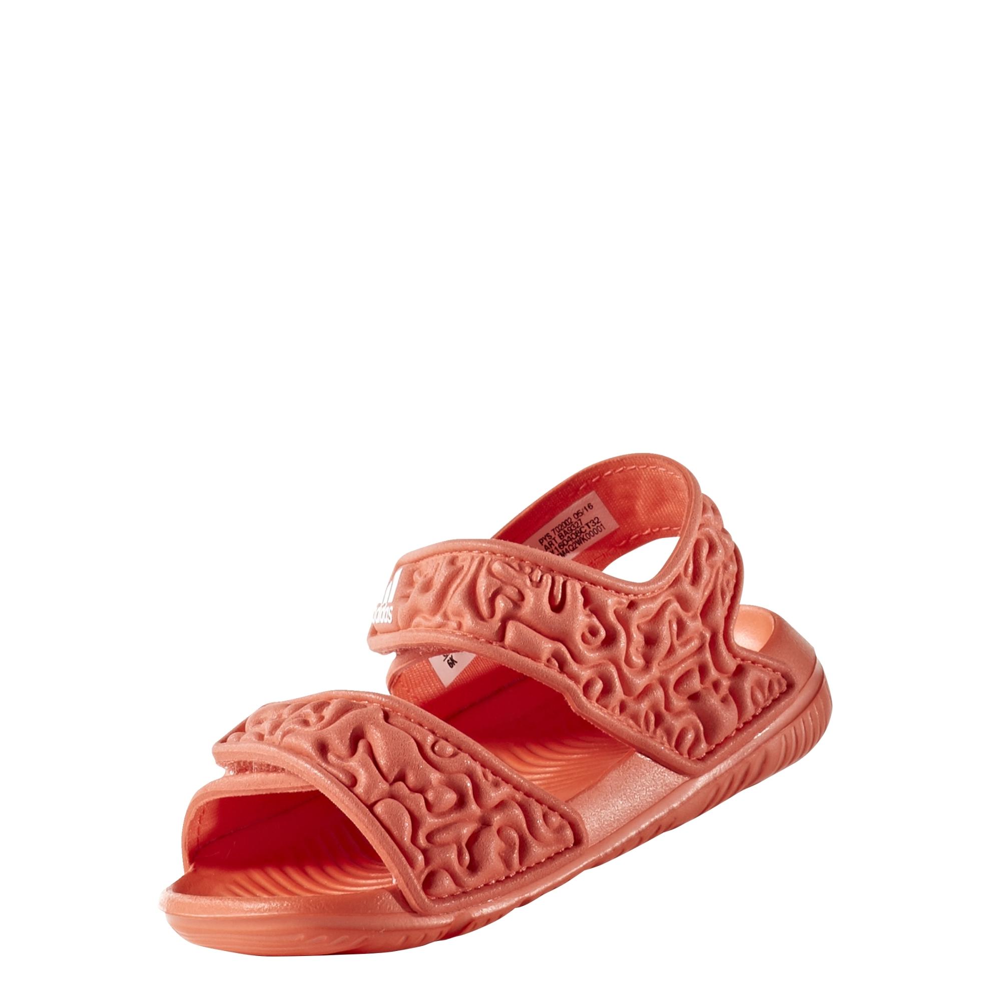b311ae411dd4d ... sandały adidas Disney Nemo Altaswim I BA9327 ...