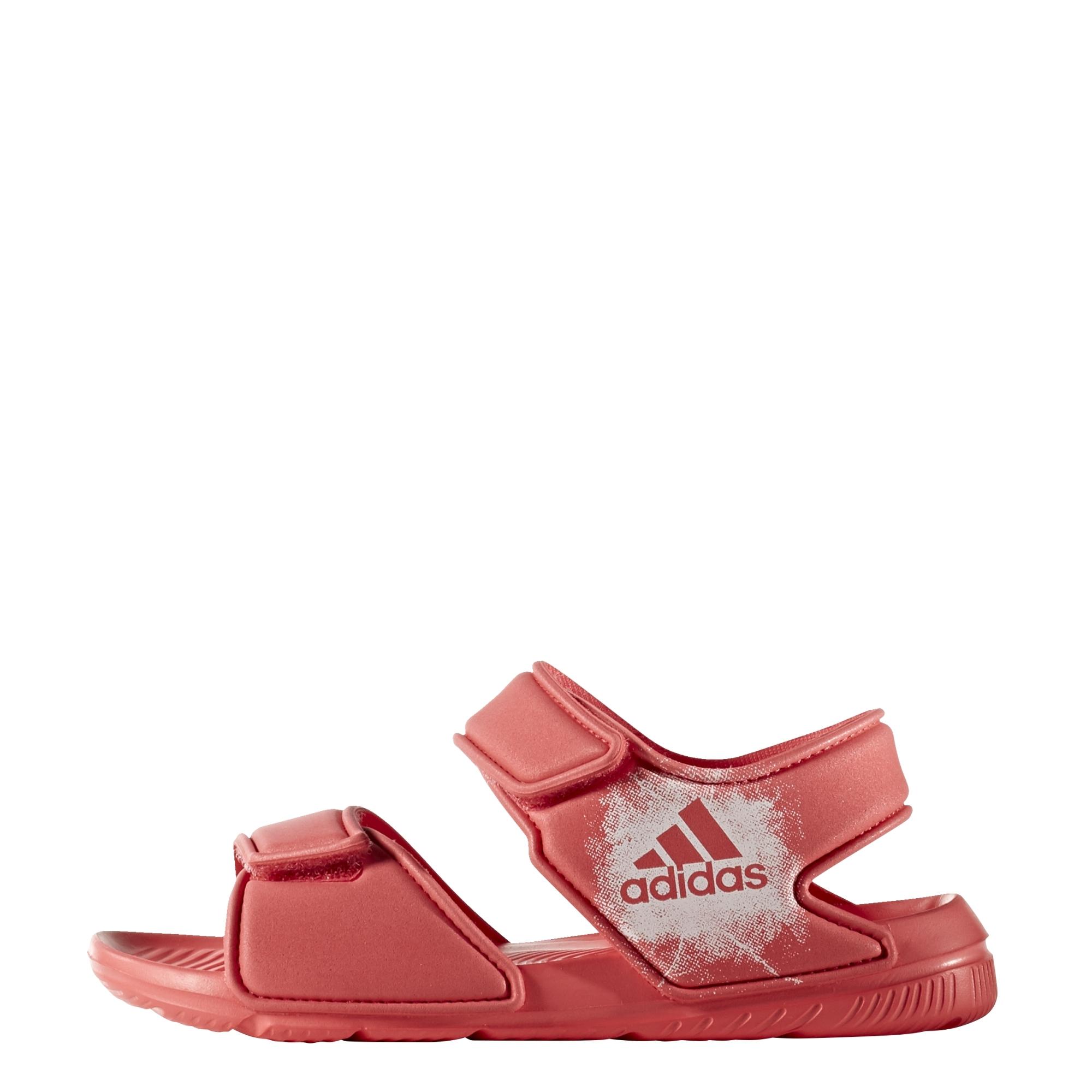 sandały adidas AltaSwim C BA7849