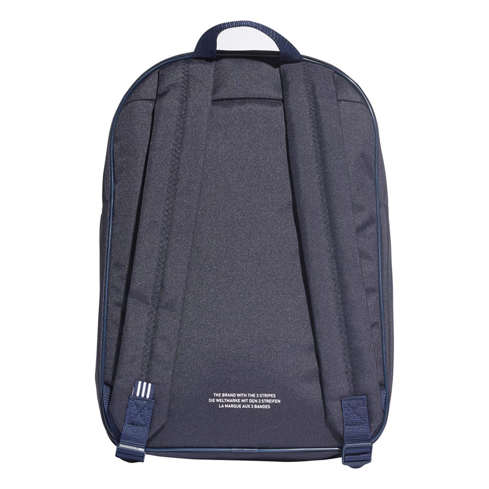 7e8f53bf93dc5 ... plecak adidas Backpack Classic Trefoil DW5189 ...