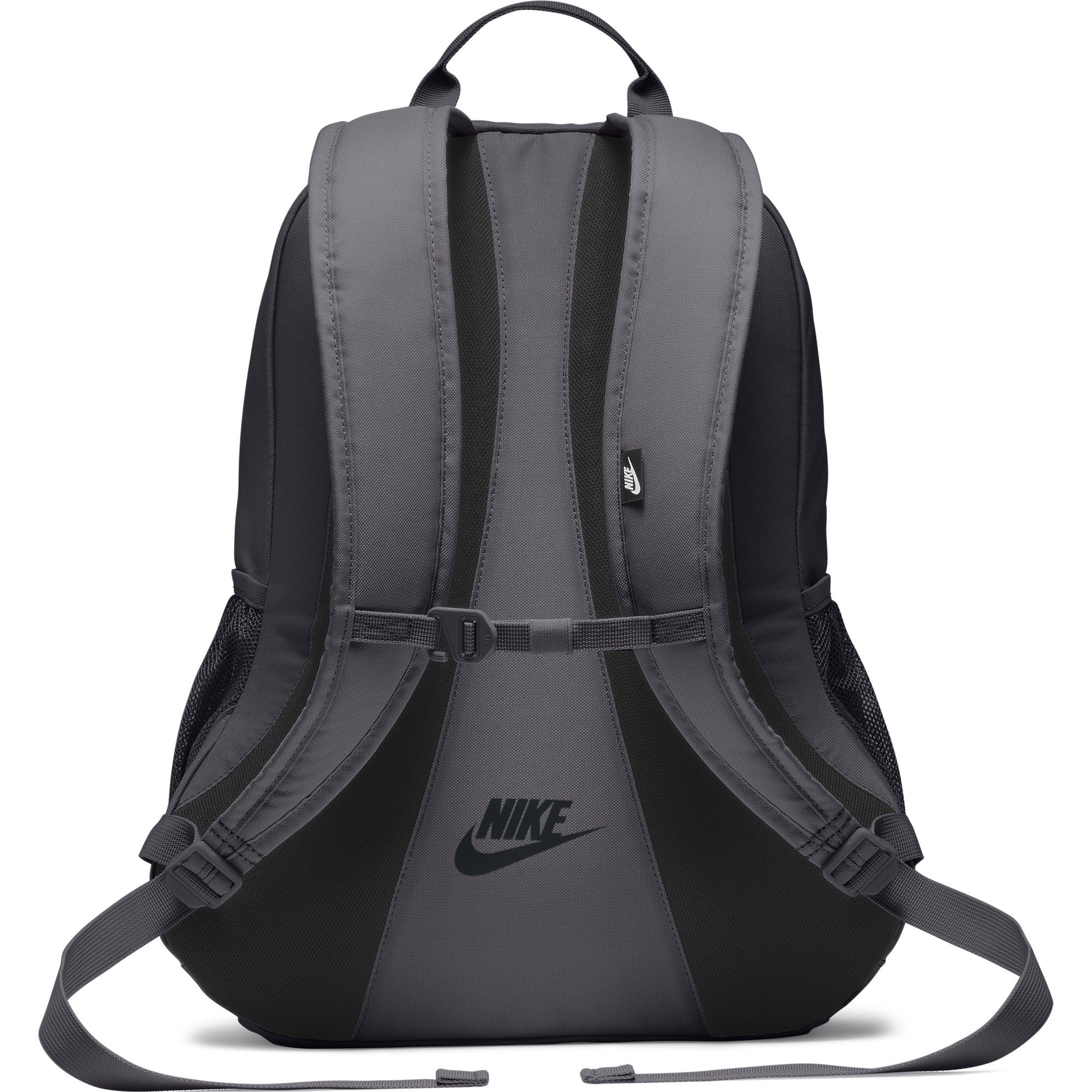 6aef2509e18ee ... plecak Nike Sportswear Hayward Futura 2.0 Backpack BA5217 021 ...