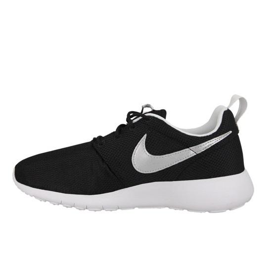 best sneakers fdfaf 49731 ... buty Nike Roshe One (GS) 599728 021 ...