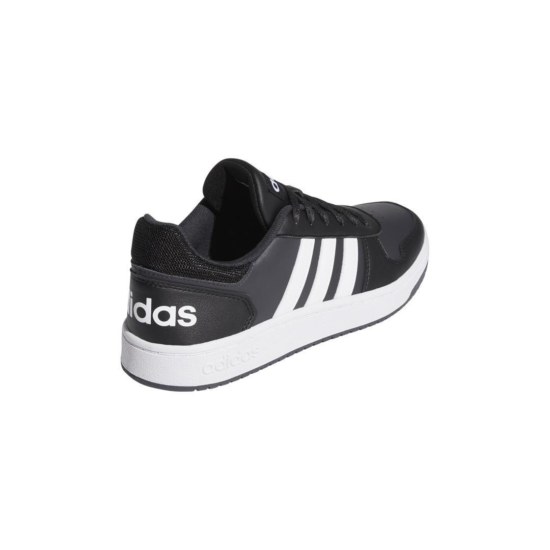 adidas Hoops 2.0 B44699