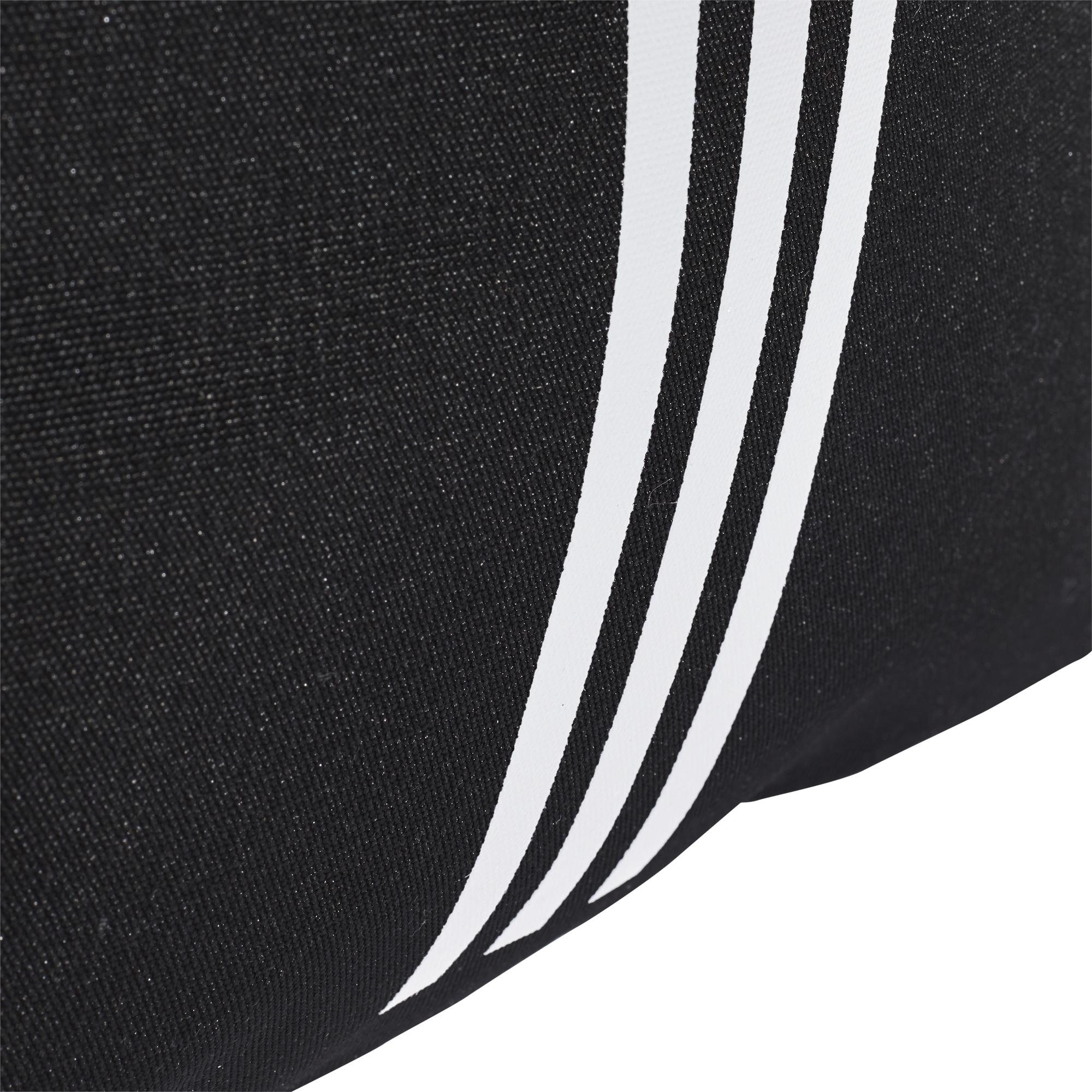 more photos 60581 3db93 worek adidas 3-Stripes Gymbag CF3286