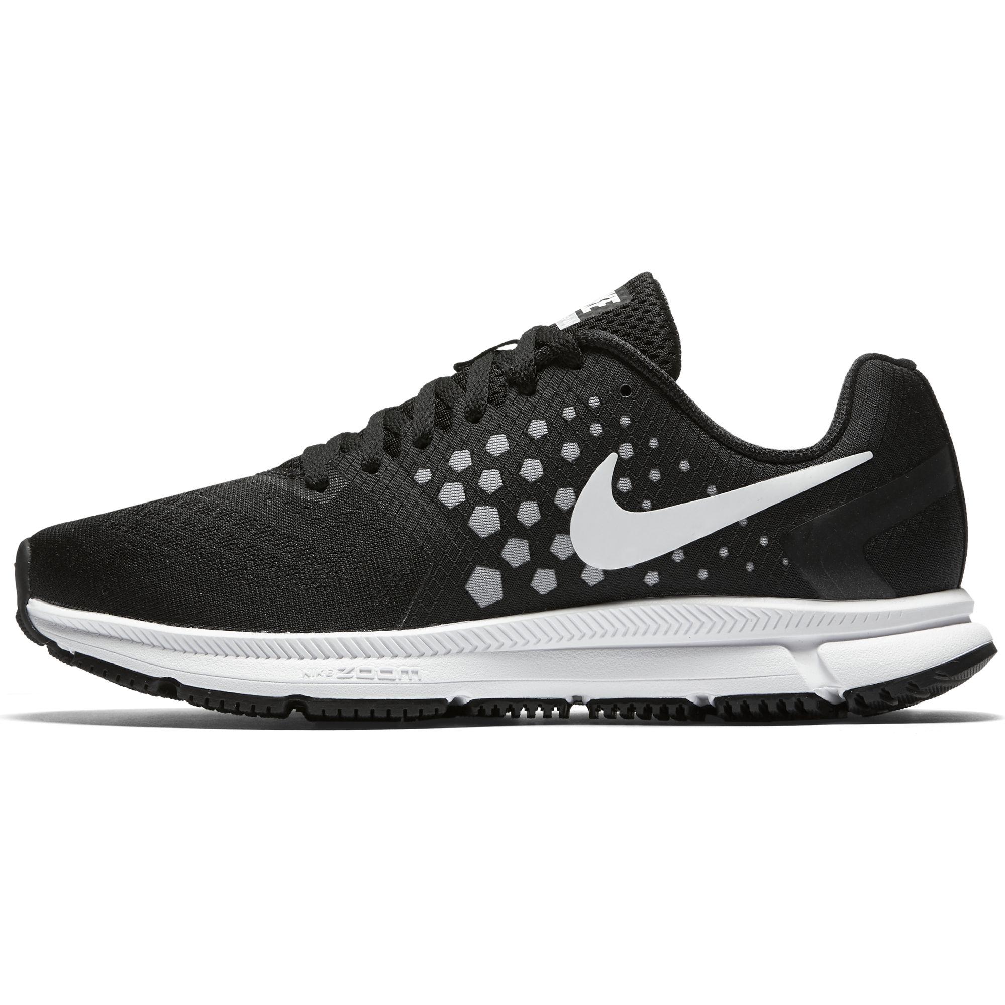 71e2efe75 buty Nike Zoom Span Wmns 852450 003 || timsport.pl - Darmowa Dostawa