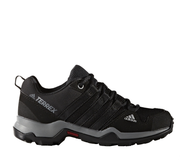 Buty Adidas Terrex Ax2r K Cm7678 36