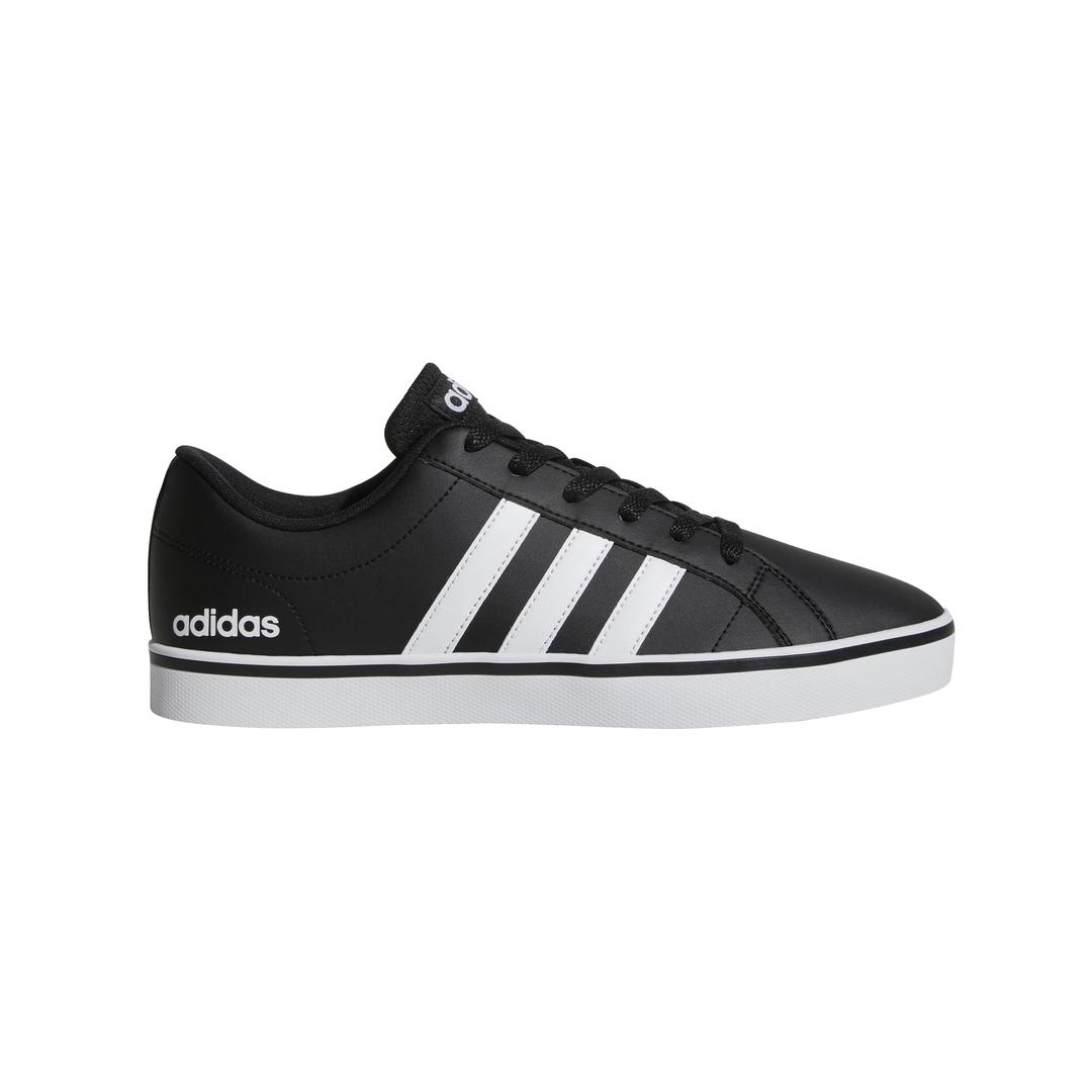 adidas VS Pace B74494