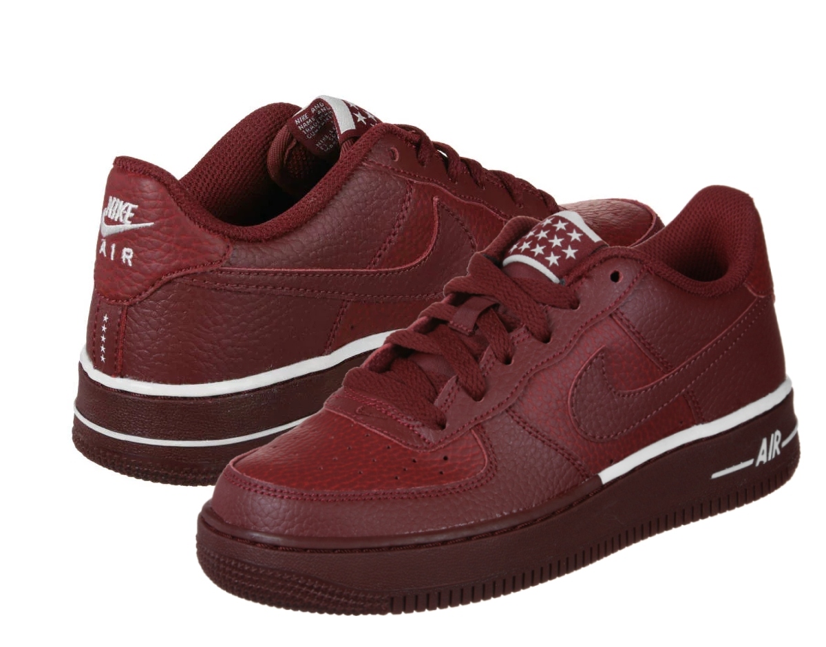 reputable site ab316 aa68c ... Separation Shoes ... buty Nike Air Force 1 (Gs) 596728 627 .