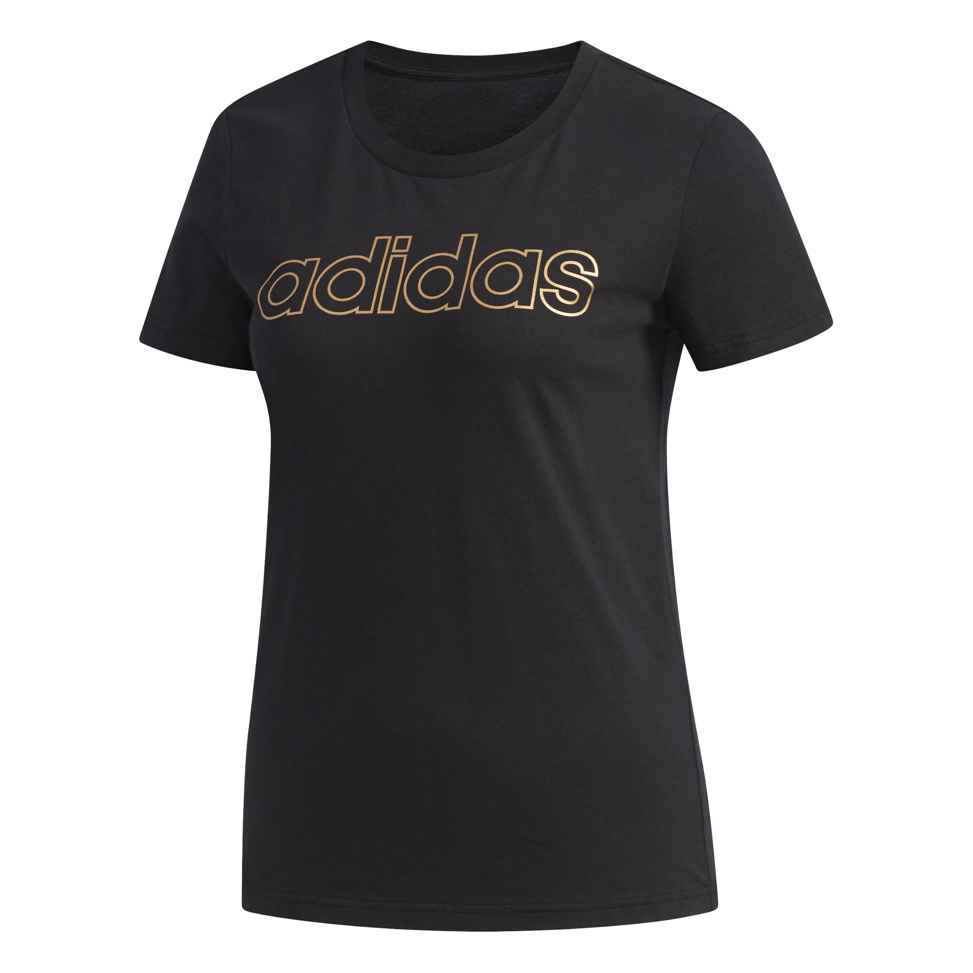 koszulka adidas Essentials Branded Tee FL0164