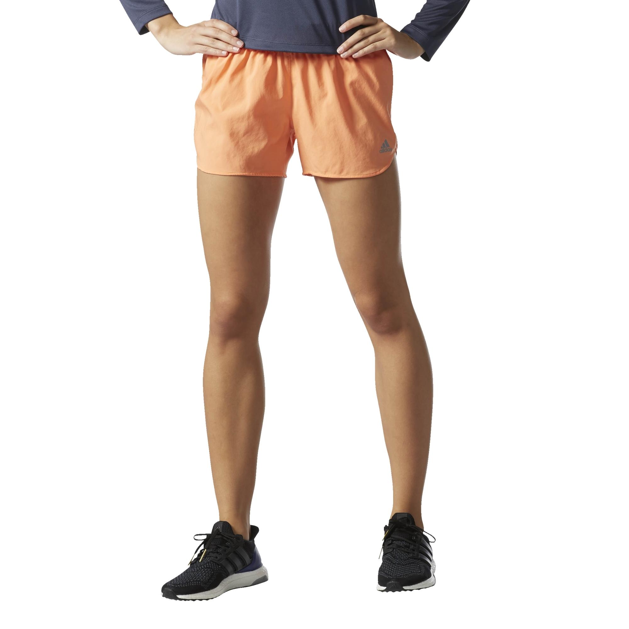 spodenki adidas Response Shorts AZ2846