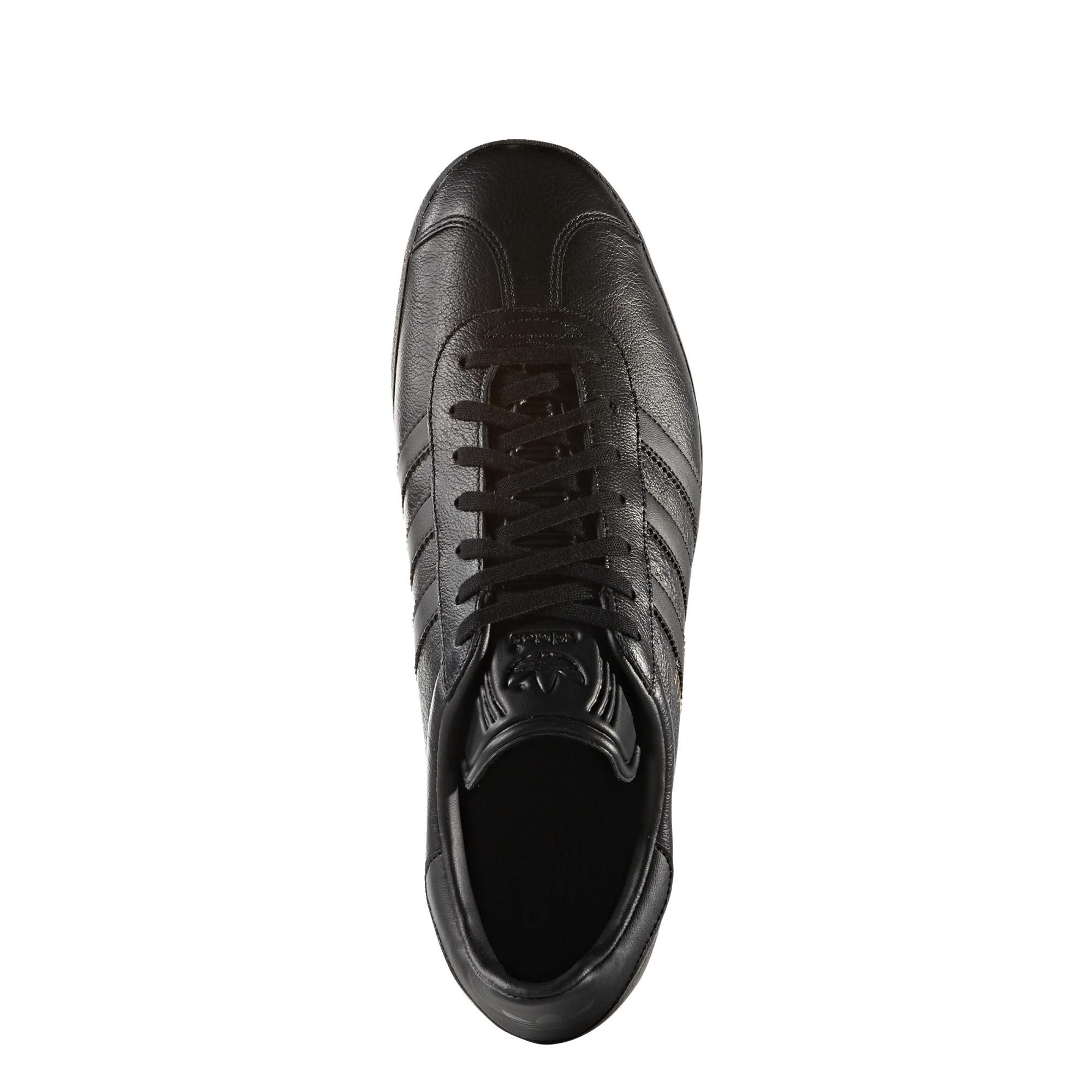 buty adidas gazelle bb5497
