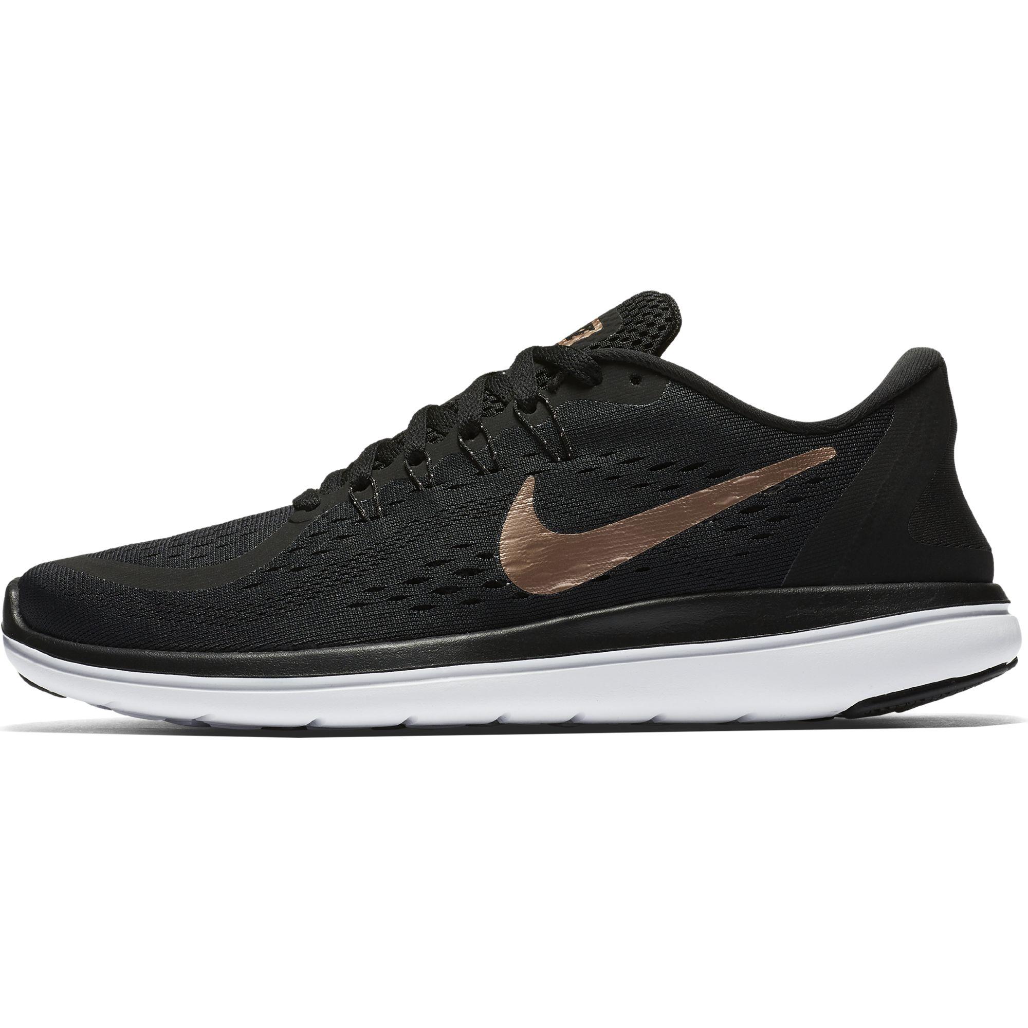 532eec16af ... buty Nike Wmns Flex 2017 Rn 898476 008 ...