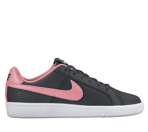... brand new 3e164 1571e buty Nike Court Royale Gs 833654 002 .. ... 07ab1ab1bf8a